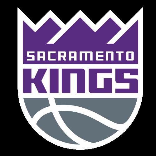 Sacramento Kings  reddit soccer streams