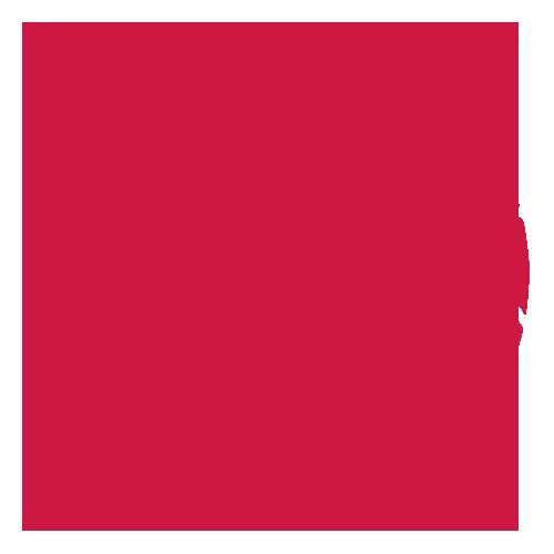 Toronto Raptors  reddit soccer streams