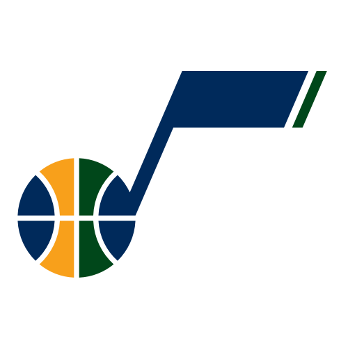 f2a903e5b Utah Jazz Basketball - Jazz News
