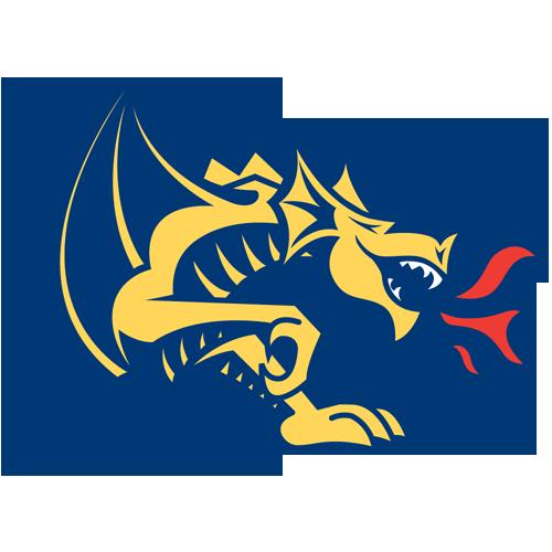best loved 1ee2a 40e7a Drexel Dragons College Basketball - Drexel News, Scores ...