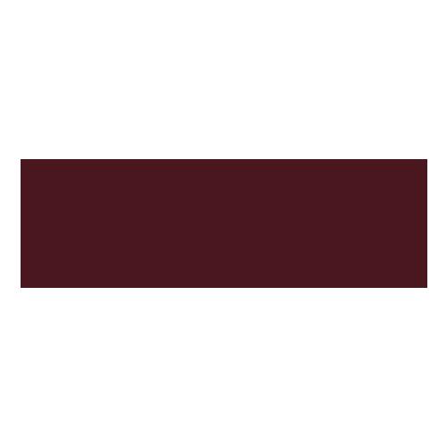Eastern Kentucky Colonels College Football - Eastern Kentucky News on