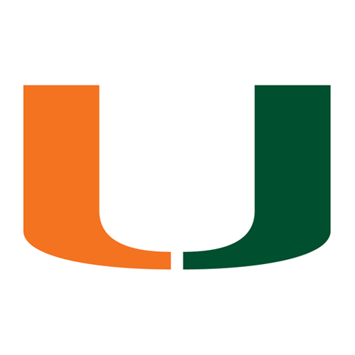 Miami Hurricanes College Football Miami News Scores Stats