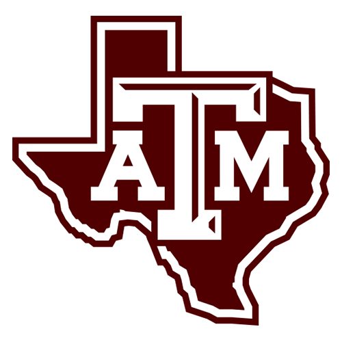 Texas A M Aggies College Football - Texas A M News 160a3865eae