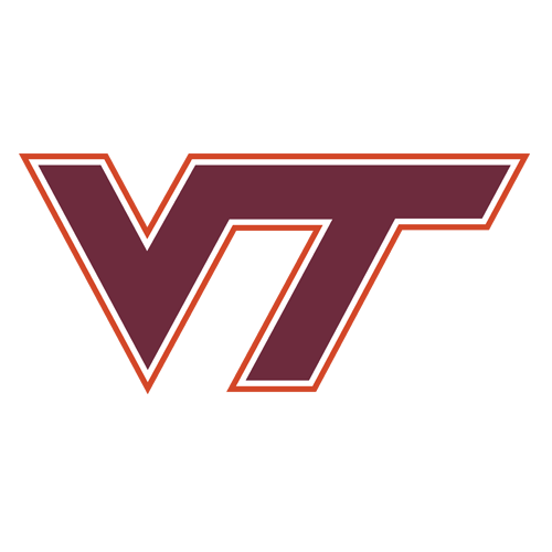 Virginia Tech Hokies College Football - Virginia Tech News