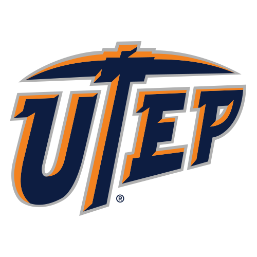 Image result for UTEP