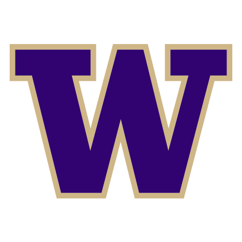 Washington Huskies College Basketball - Washington News