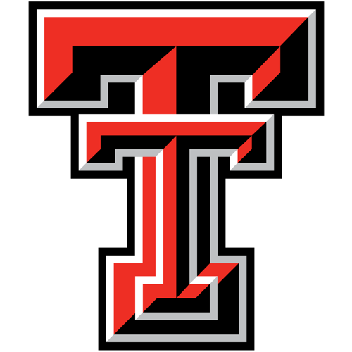 Red Raiders