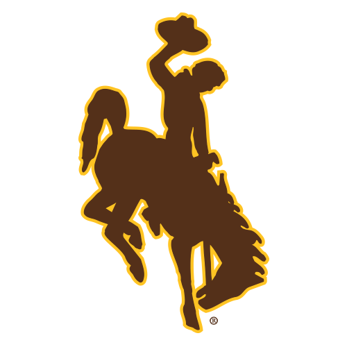 Wyoming Cowboys College Football - Wyoming News, Scores