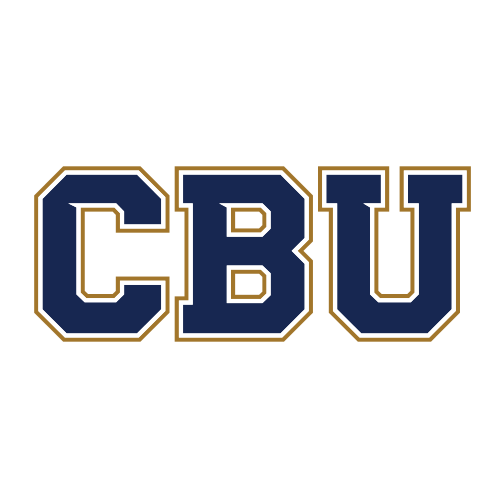 california baptist university jobs