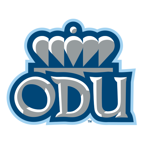 Image result for old dominion monarchs logo