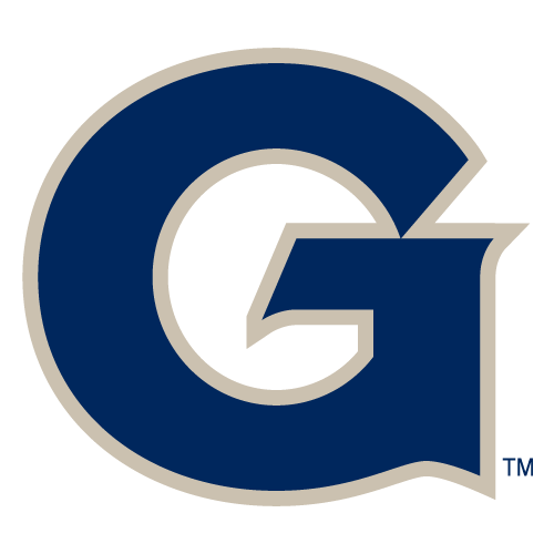 d6fa7997d61 Georgetown Hoyas College Basketball - Georgetown News