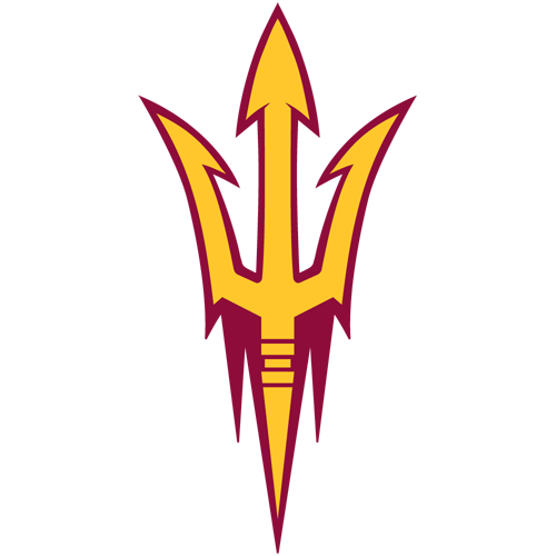 6091440c6d8c68 Arizona State Sun Devils College Football - Arizona State News ...