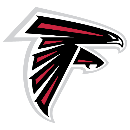 Atlanta Falcons Schedule 2018 Espn