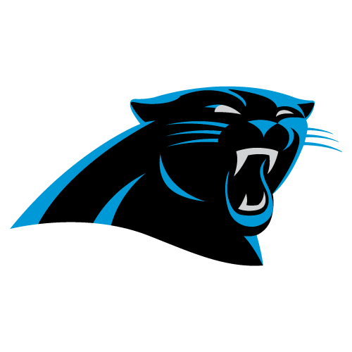 452bd86b9bf Carolina Panthers NFL - Panthers News