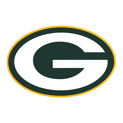 Packers - Game Summary - January 8, 2017 - ESPN