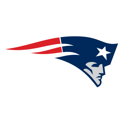 picture regarding New England Patriots Printable Schedule named 2019 Refreshing England Patriots Plan Data ESPN