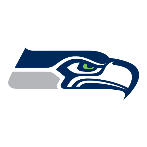 Source Seahawks Waive Rookie Kemah Siverand For Trying To Sneak Female Visitor Into Team Hotel