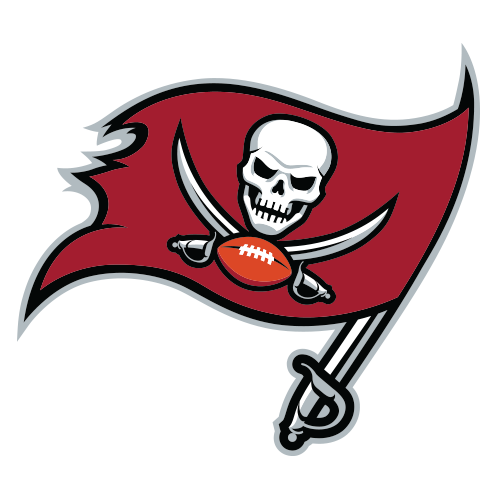 Download Buccaneers Schedule