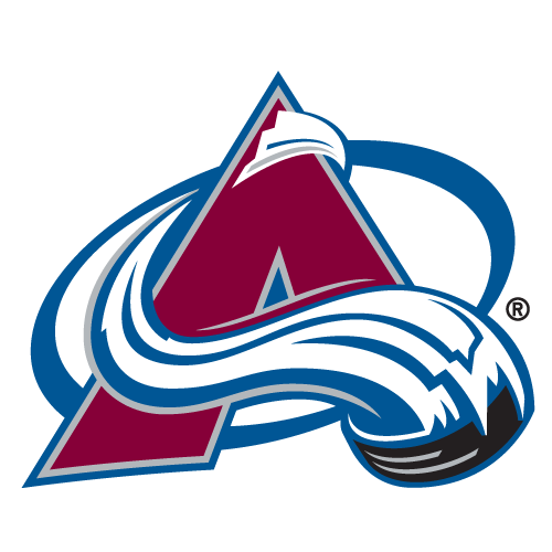 73 PTS5Final 123TTOR1315COL1012Colorado Avalanche