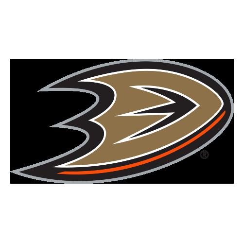 Anaheim Ducks  reddit soccer streams