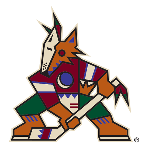 Arizona Coyotes  reddit soccer streams
