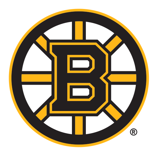 Boston Bruins  reddit soccer streams