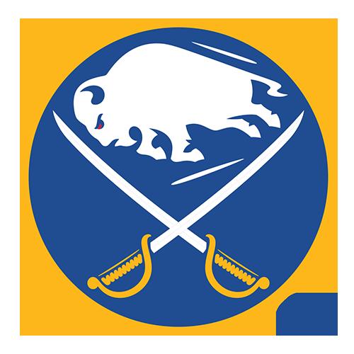 Buffalo Sabres  reddit soccer streams