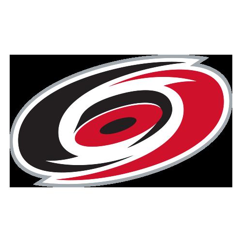 Carolina Hurricanes  reddit soccer streams