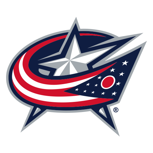 Columbus Blue Jackets  reddit soccer streams