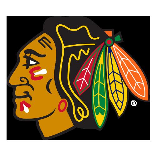 Chicago Blackhawks  reddit soccer streams