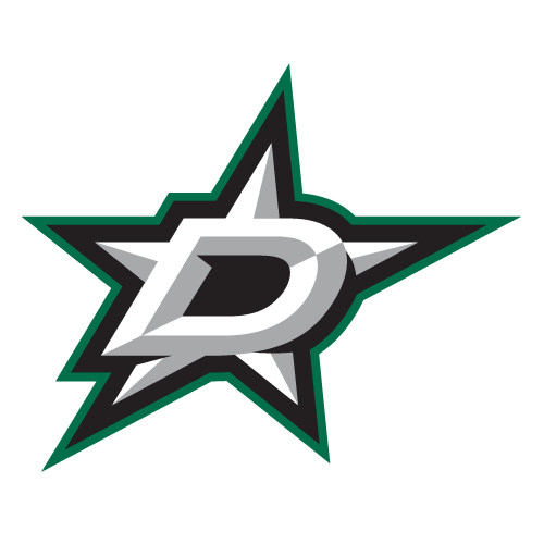 Dallas Stars  reddit soccer streams