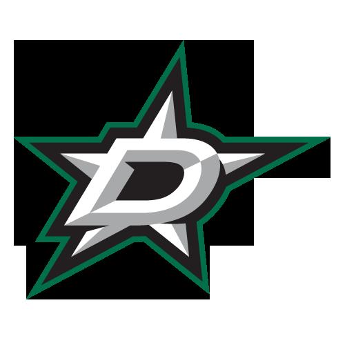 Dallas Stars  reddit soccer streams