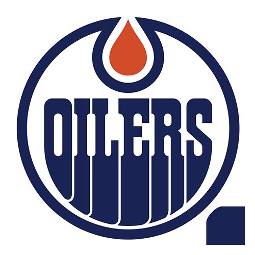 Edmonton Oilers  reddit soccer streams