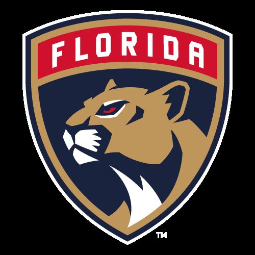 Florida Panthers  reddit soccer streams
