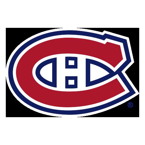 Montreal Canadiens  reddit soccer streams
