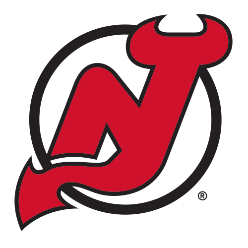 New Jersey Devils  reddit soccer streams