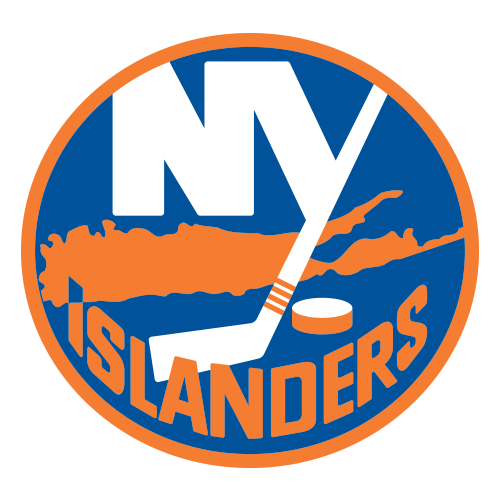 New York Islanders  reddit soccer streams