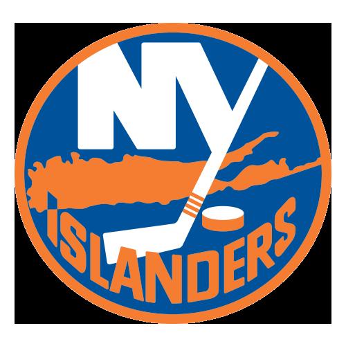New York Islanders  reddit soccer streams