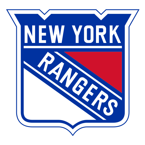 New York Rangers  reddit soccer streams