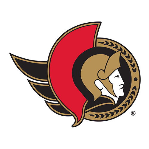 Ottawa Senators  reddit soccer streams