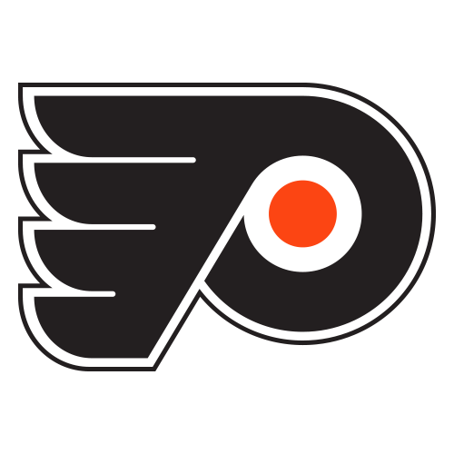 Philadelphia Flyers  reddit soccer streams