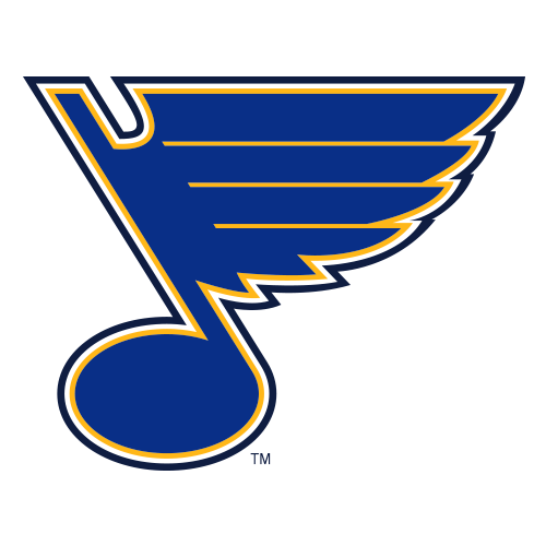St. Louis Blues  reddit soccer streams