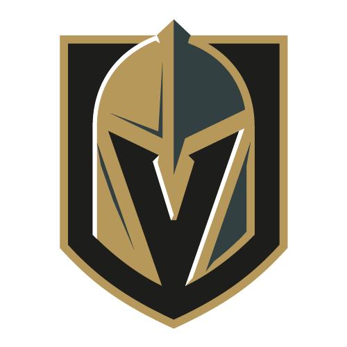 Vegas Golden Knights  reddit soccer streams