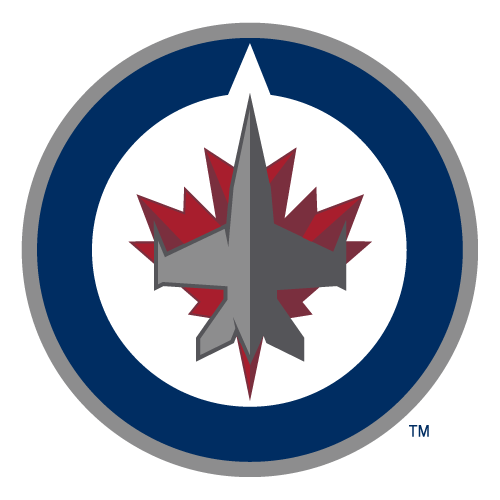 Winnipeg Jets  reddit soccer streams