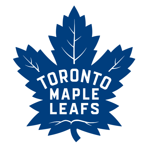 Maple Leafs add to Avalanche misery