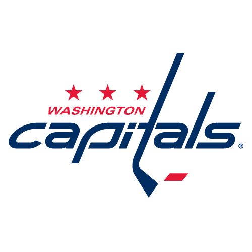 Washington Capitals hockey - Capitals News f4bfa723523