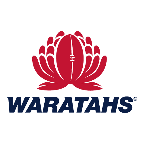 New South Wales Waratahs