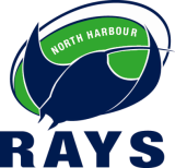 North Harbour Rays