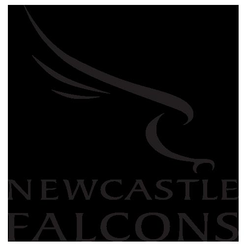 Newcastle Falcons
