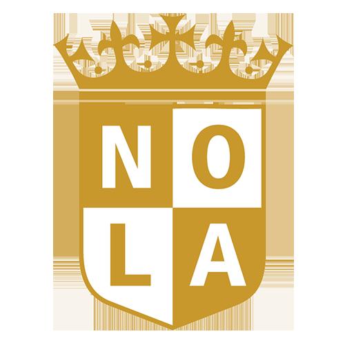 Nola Gold